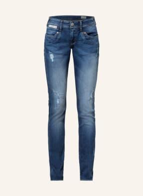 Herrlicher Jeans PIPER SLIM