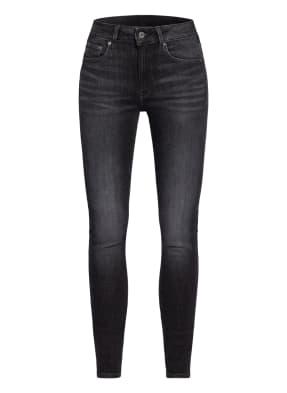 G-Star RAW Skinny Jeans