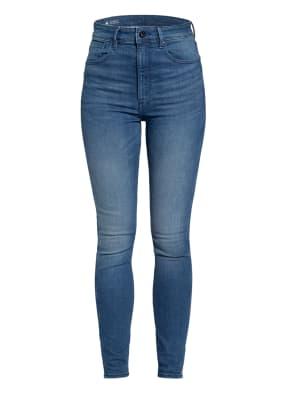 G-Star RAW Skinny Jeans KAFEY