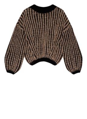 MAIAMI Pullover