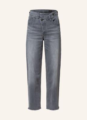Herrlicher Jeans-Culotte MÄZE