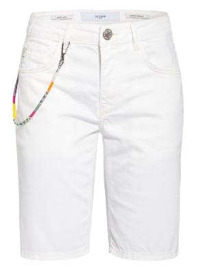GOLDGARN DENIM Jeans-Shorts AUGUSTA