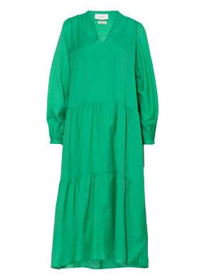 NEO NOIR Kleid NADINE aus Bambusfasern