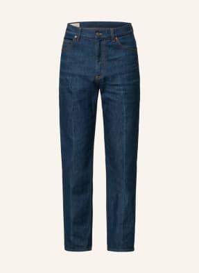 GUCCI Jeans Regular Fit