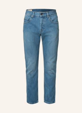 GUCCI Jeans Extra Slim Fit