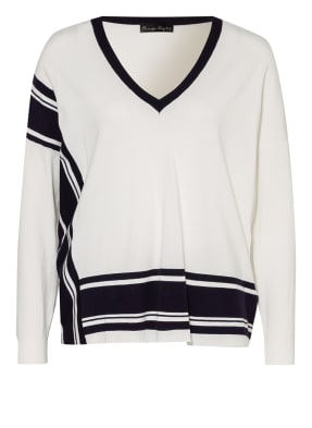 Phase Eight Pullover RICHELE