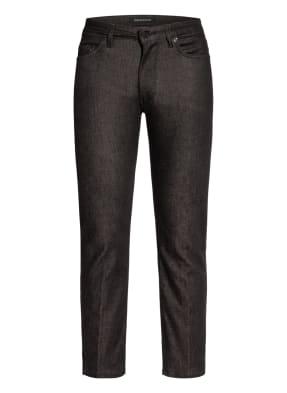 DRYKORN Jeans SLICK Skinny Fit