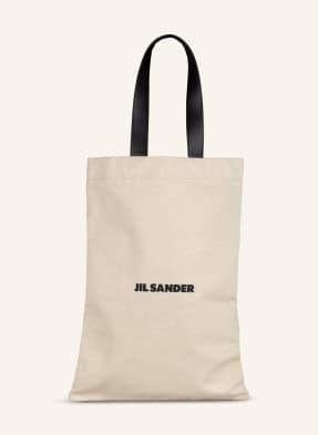 JIL SANDER Shopper GRANDE