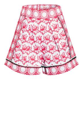 maje Shorts IOLI
