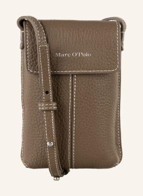 Marc O'Polo Smartphone-Tasche CINDY