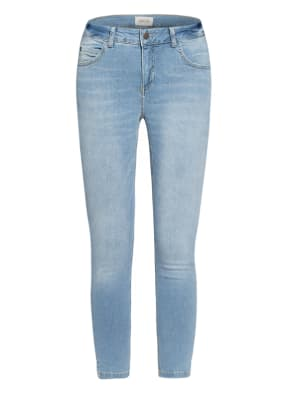 CARTOON 7/8-Jeans