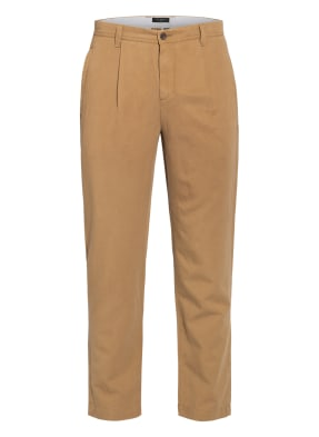 TED BAKER Chino KURR Wide Fit