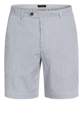 TED BAKER Shorts SERUM