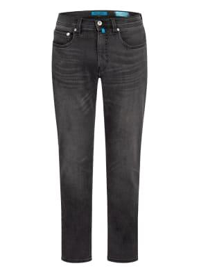 pierre cardin Jeans LYON FUTUREFLEX Tapered Fit