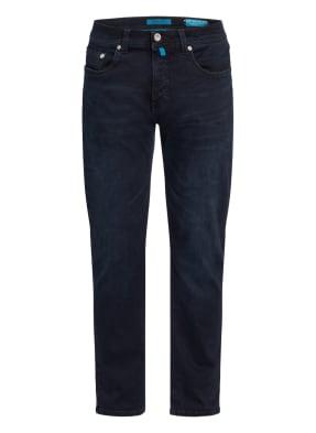 pierre cardin Jeans LYON HYPERFLEX Tapered Fit