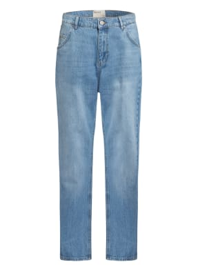 TED BAKER Jeans MIDTAS