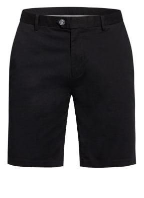 REISS Chino-Shorts WICKET