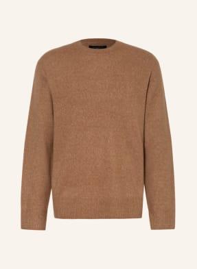 ALL SAINTS Pullover AUREL