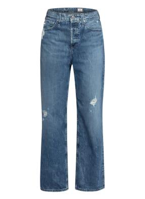 AG Jeans Boyfriend Jeans KNOXX