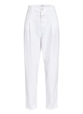 CLOSED Boyfriend Jeans PEARL