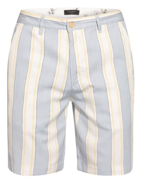 TED BAKER Chino-Shorts CALVIE Classic Fit