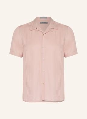 TED BAKER Resorthemd CALLIG Regular Fit