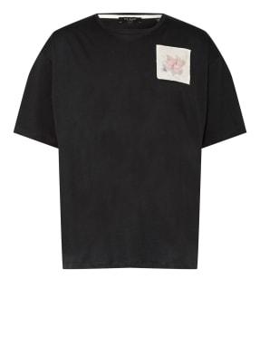 TED BAKER T-Shirt NOFAN