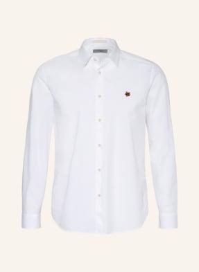TED BAKER Hemd FONIK Slim Fit