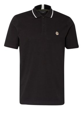 TED BAKER Piqué-Poloshirt