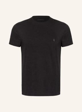 ALL SAINTS 3er-Pack T-Shirts TONIC