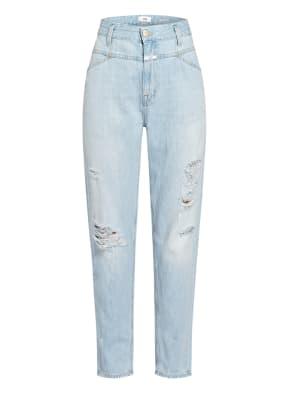 CLOSED Boyfriend Jeans X-LENT
