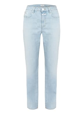 CLOSED Straight Jeans