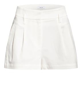REISS Shorts APRIL