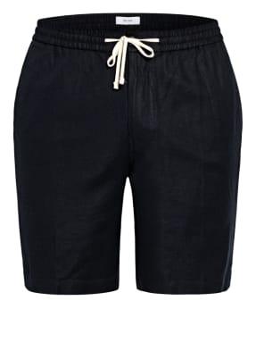 REISS Shorts ARDIELLES Regular Fit