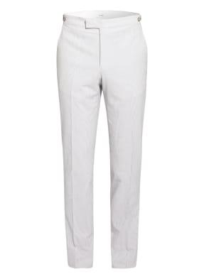 REISS Anzughose SPLASH Slim Fit