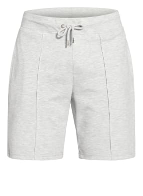 REISS Shorts BARRY Relaxed Fit