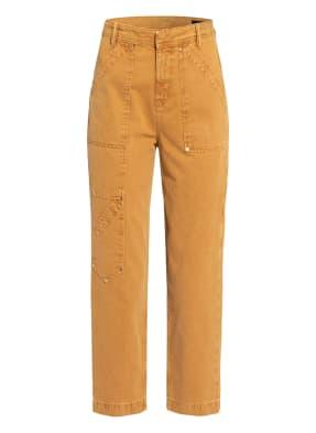 ALL SAINTS 7/8-Jeans DESSA