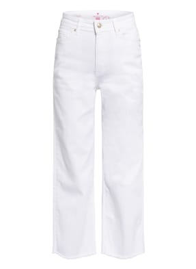 LIEBLINGSSTÜCK Jeans-Culotte SUPERTROUPER