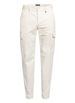 Marc O'Polo Cargohose Tapered Fit