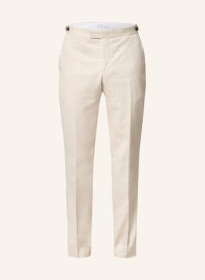 REISS Anzughose TRAIN Slim Fit