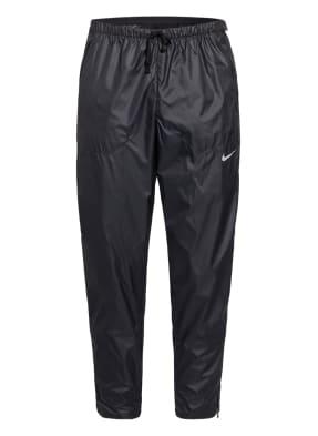 Nike Laufhose PHENOM ELITE SHIELD RUN DEVISION