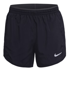 Nike Laufshorts TEMPO LUXE