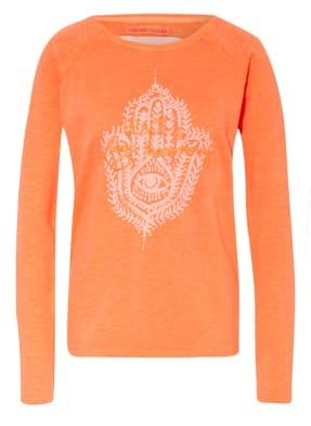 LIEBLINGSSTÜCK Sweatshirt