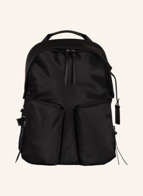 TUMI DEVOE Rucksack MEADOW mit Laptopfach 17 l
