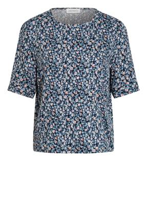 ARMEDANGELS T-Shirt LORIAA
