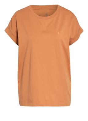 ARMEDANGELS T-Shirt IDAA