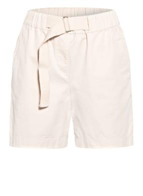 someday Shorts CITANO