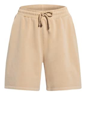 OPUS Shorts MAALI