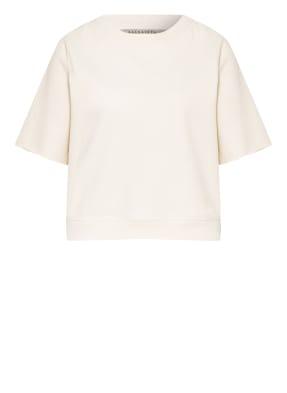 ALL SAINTS Sweatshirt LILA