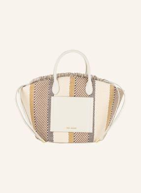 TED BAKER Handtasche RAFFIY